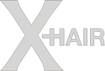 X Hair Baltic